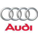 assistenza-audi-officina
