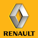 assistenza-renault-officina-colleferro