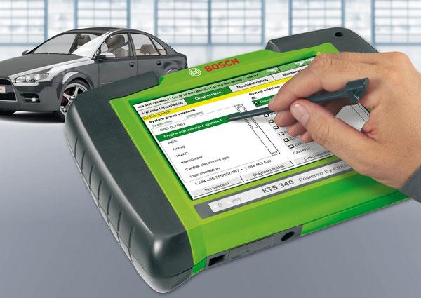 diagnosi-elettronica-automobili
