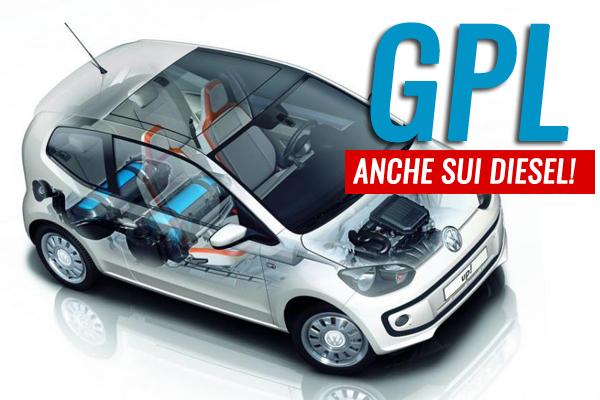 montaggio impianti-a-GPL