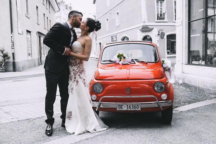 noleggio-auto-per-matrimonio