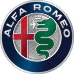 officina-alfa-romeo-assistenza