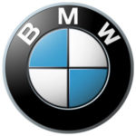officina-bmw-assistenza