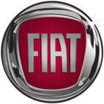 officina-fiat-assistenza-paliano