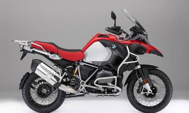 revisione-motociclette