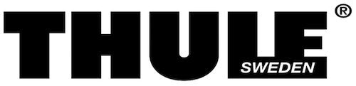thule ganci traino logo