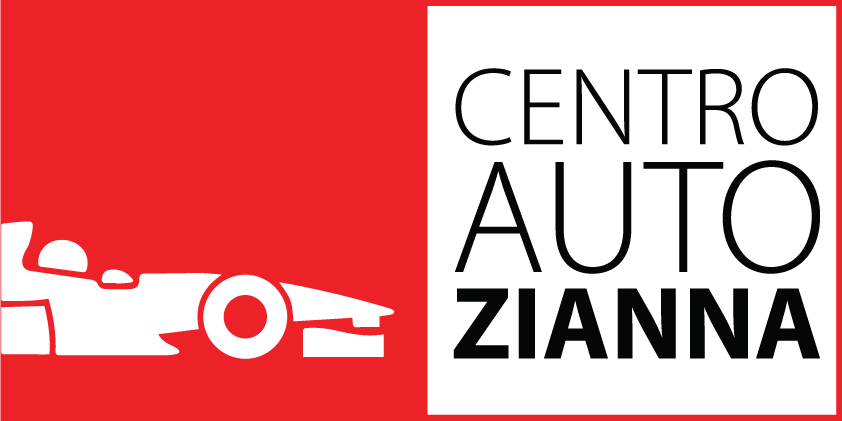 Centro Auto Zianna