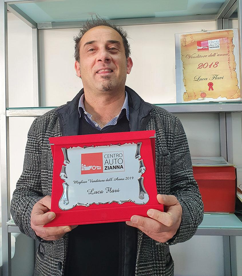 venditore-dell-anno-auto-nuove-e-usate-roma