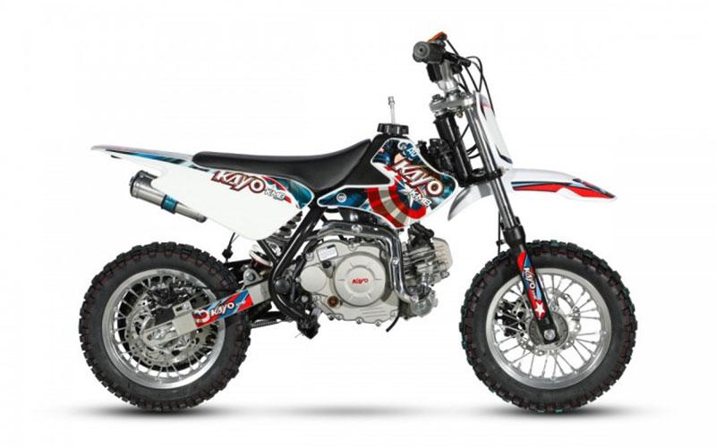 kmb-minicross-50cc