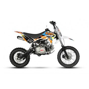 pit-bike-110-cv