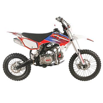 tt140cc-pitbike
