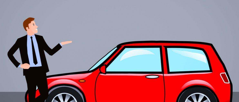 Garanzia Auto Usate: Come Funziona